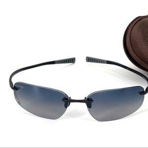 Maui Jim Men's Kupuna Sunglasses